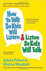 how-to-talk