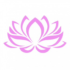 cropped-Flower-Soft-Pink.png