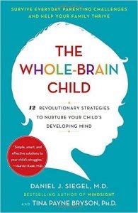 whole-brain